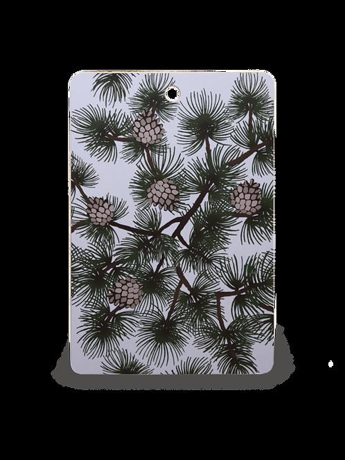 Design Palet PINE chopping board
