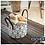 Thumbnail: VILIKKALA- Eco Friendly ESCHER Felt Bag (7.93 gal)
