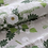 Thumbnail: Design Palet MAGIC of MIDSUMMER   Pillow Cover