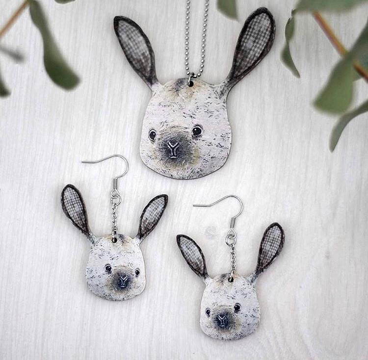 bunnies.jpeg