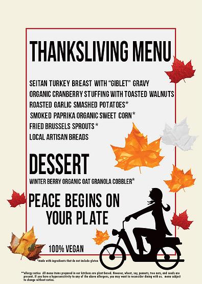 thanksLiving menu web 21.png