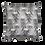 Thumbnail: Design Palet NORTHERN LABRADOR TEA  Pillow Cover
