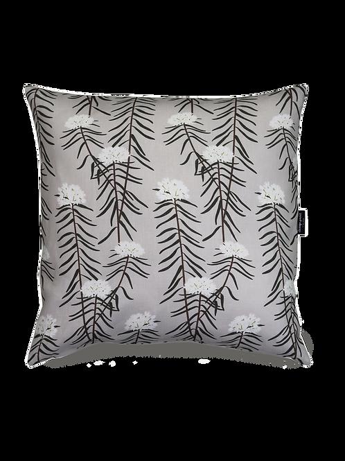 Design Palet NORTHERN LABRADOR TEA  Pillow Cover