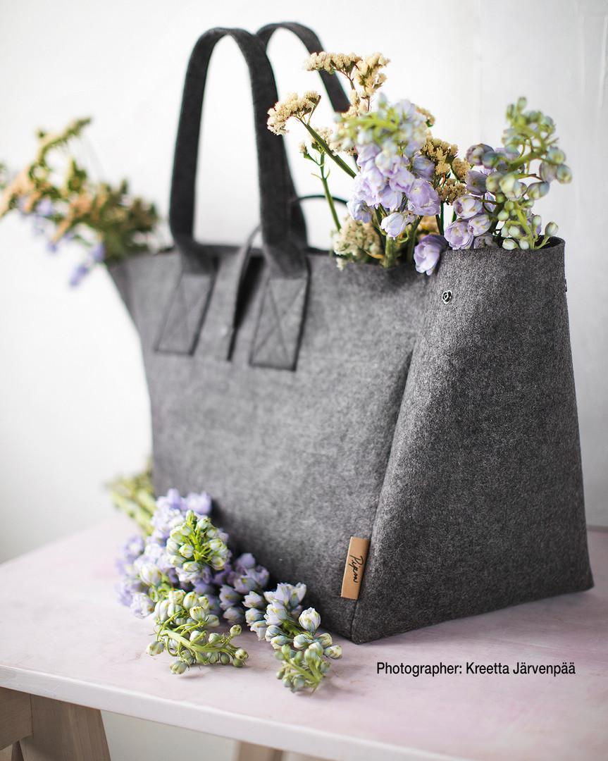 Pipsa Bag