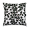 Thumbnail: Design Palet PINE Pillow Cover