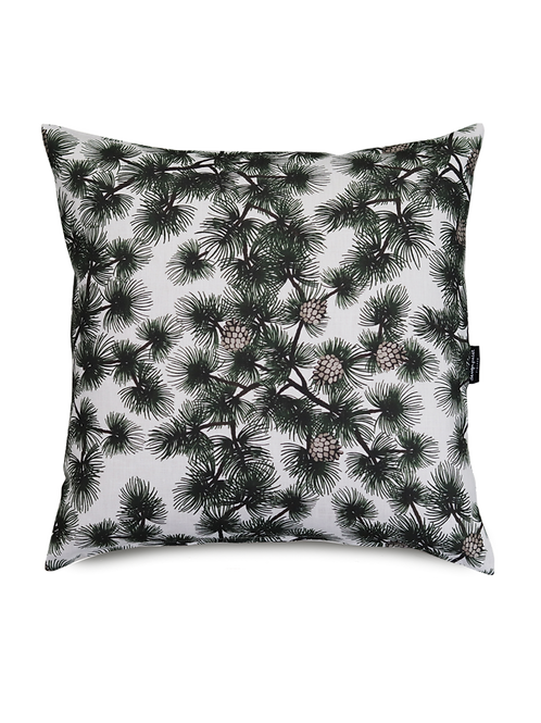 Design Palet PINE Pillow Cover