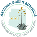 2020-AZ-Green-Business-Certification-Bad