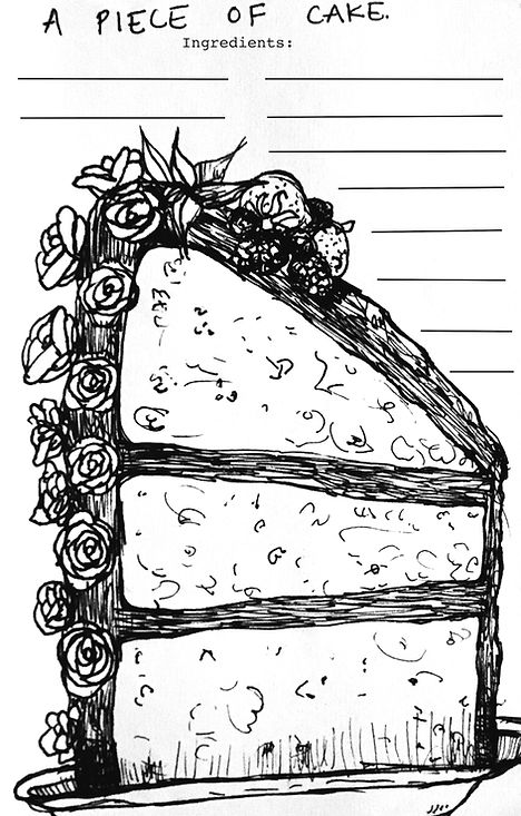 Keno-A Piece of Cake.jpg