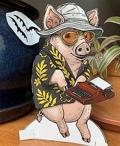 Pig paperdoll.JPG