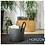 Thumbnail: VILIKKALA- Eco Friendly HORIZON Felt Bag (7.93 gal)