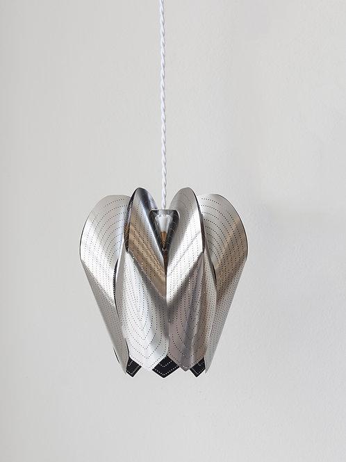 BE&LIV Blossom lamp shade steel