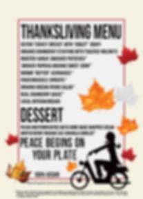 thanksLiving Menu web.png