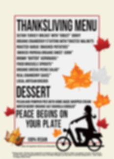 thanksLiving Menu web.png