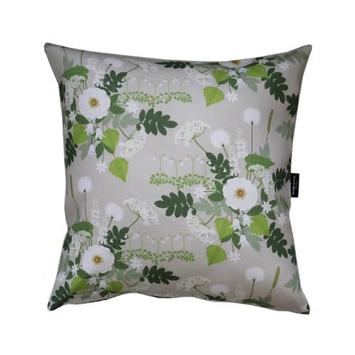 Design Palet MAGIC of MIDSUMMER   Pillow Cover