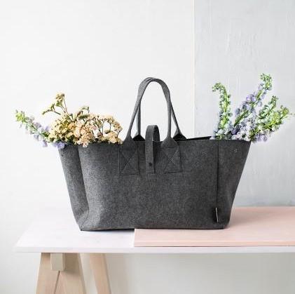 Vilikkala Pipsa Bag