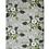 Thumbnail: Design Palet MAGIC of MIDSUMMER kitchen towel