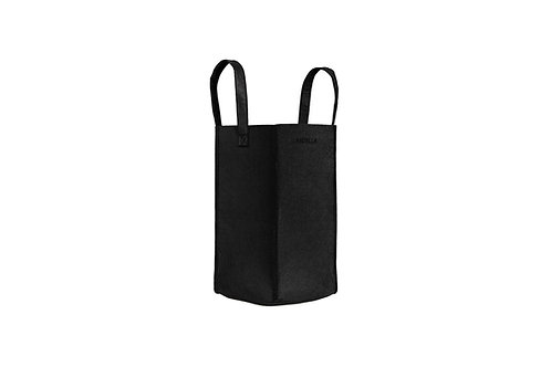 Vilikkala-Eco Friendly LANDELLA hexagonal Felt Bag (5.80gal)