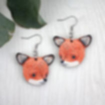 foxearring1.JPG