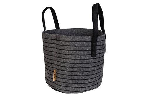 VILIKKALA- Eco Friendly HORIZON Felt Bag (7.93 gal)