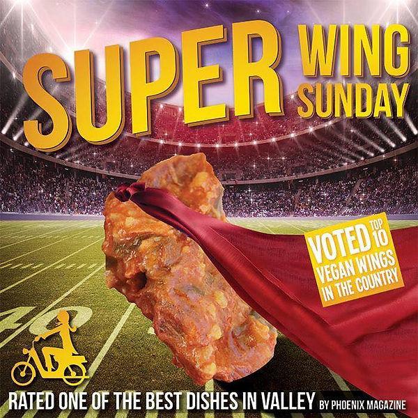 super wing.jpg