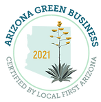 2021-AZ-Green-Business-Certification-Bad