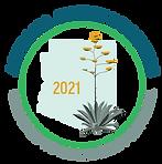 2021-AZ-Green-Business-Certification-Bad