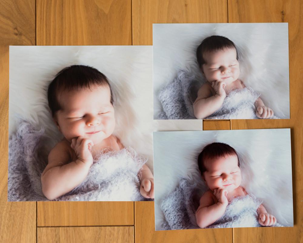 Medicine Hat Newborn and Family Photographer