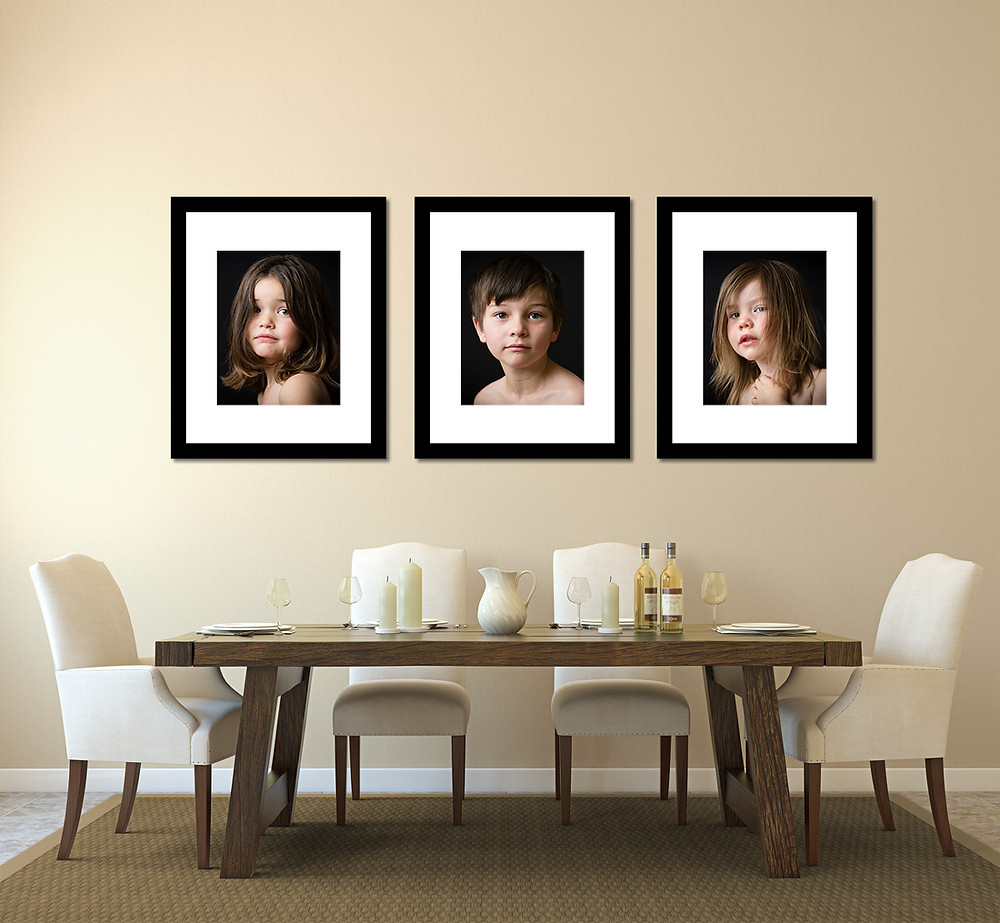 best family photographer in Medicine Hat