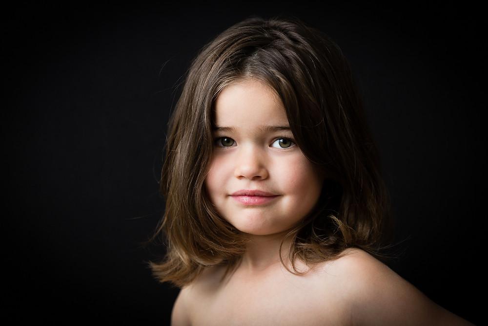 children's portrait photographer in Medicine Hat