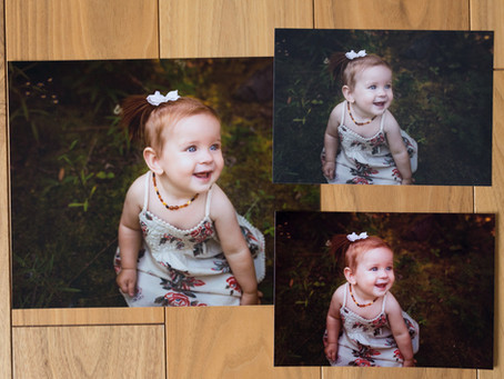 Why where you print your photos matters