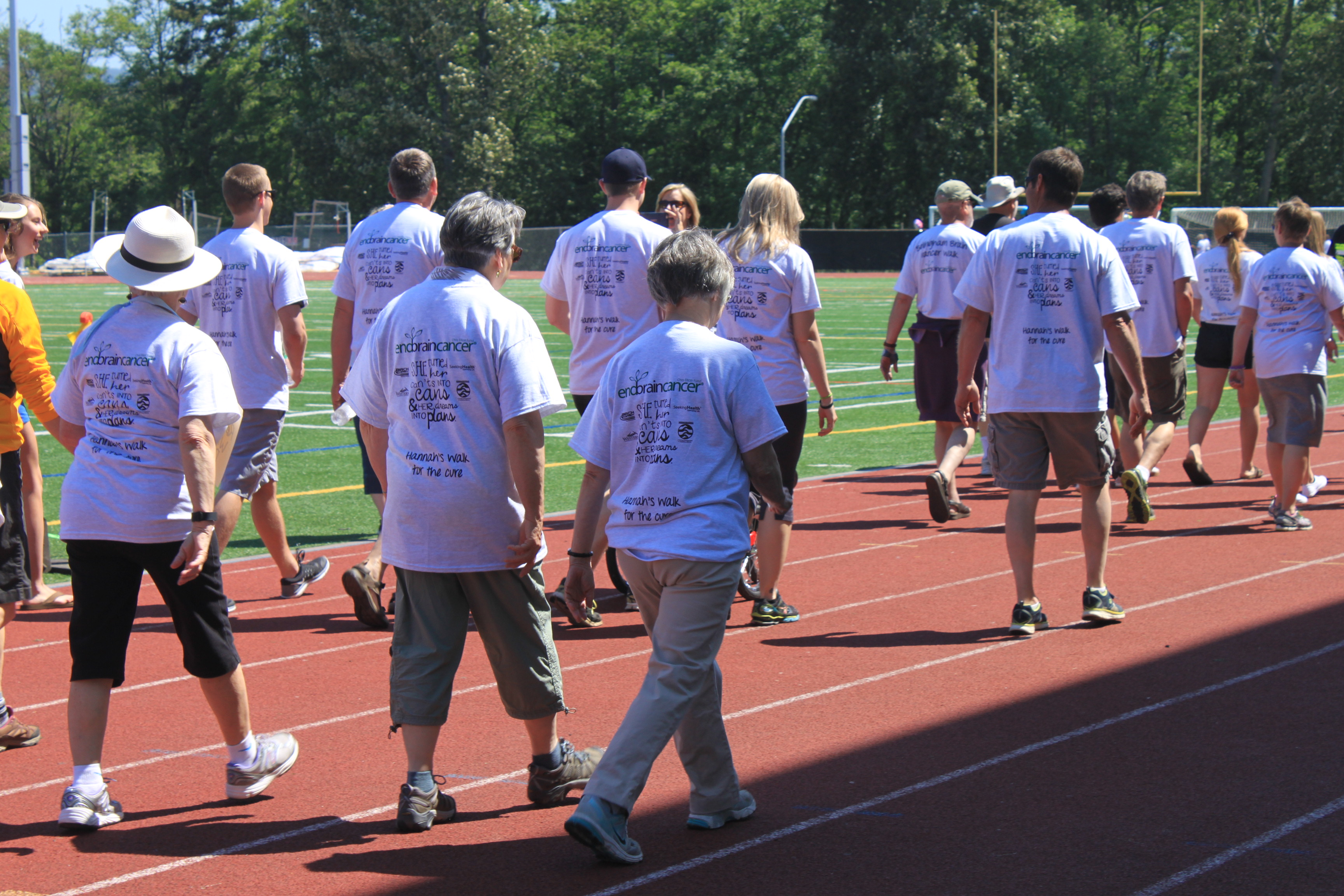 2015 Bham Brain CA Walk (46)