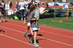 2015 Bham Brain CA Walk (54)