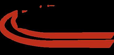 Birch Logo Vector (1).png