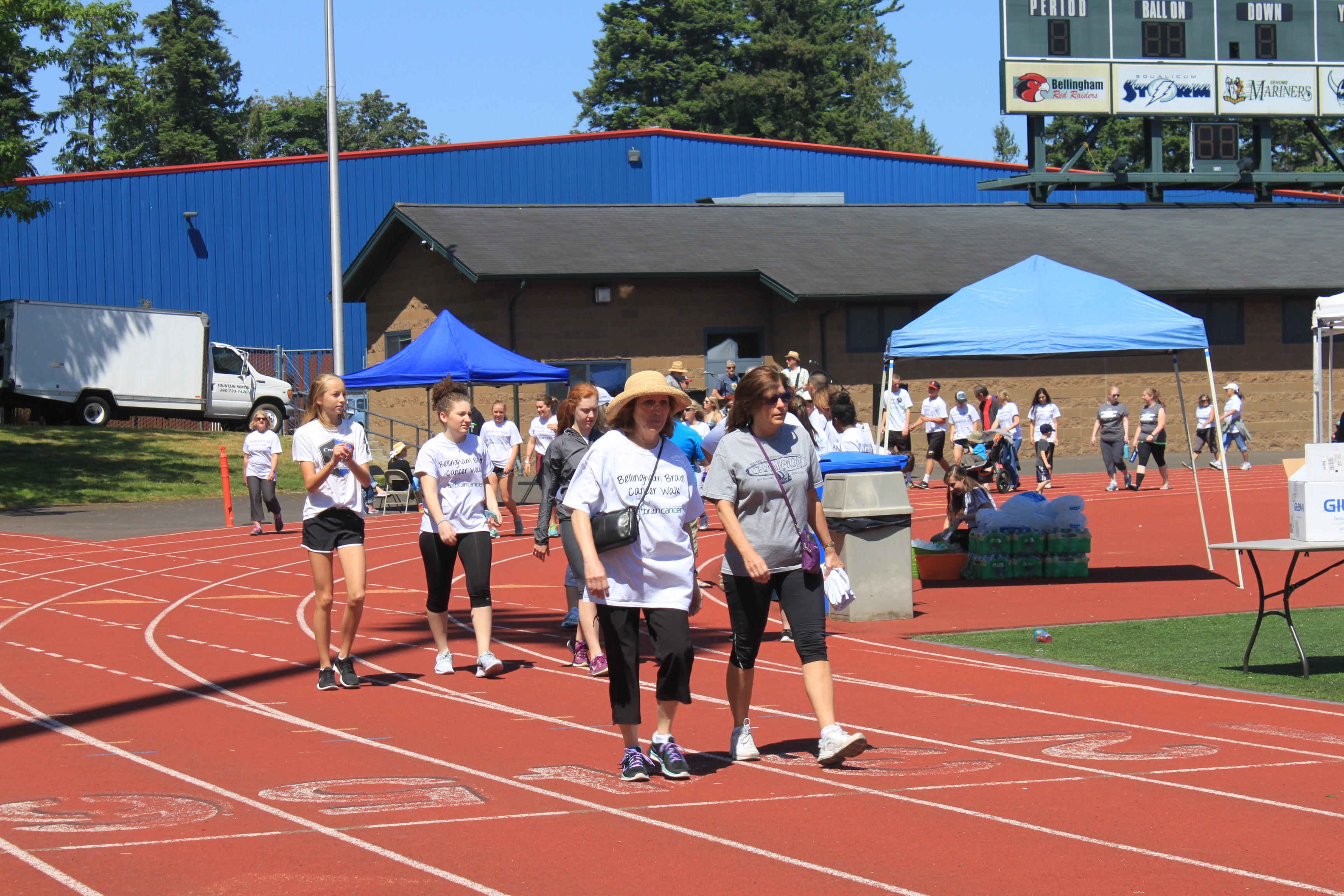 2015 Bham Brain CA Walk (63)