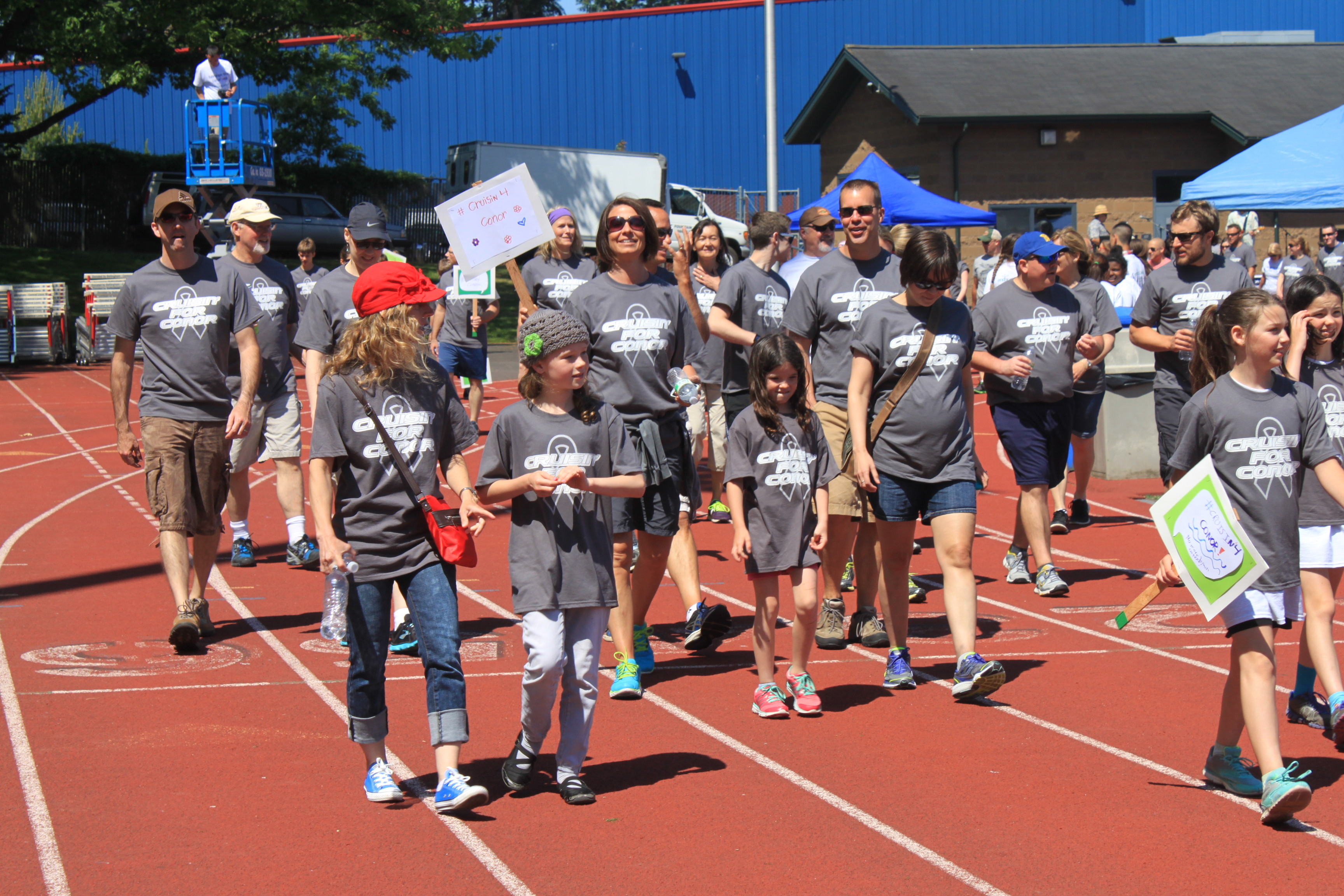 2015 Bham Brain CA Walk (53)