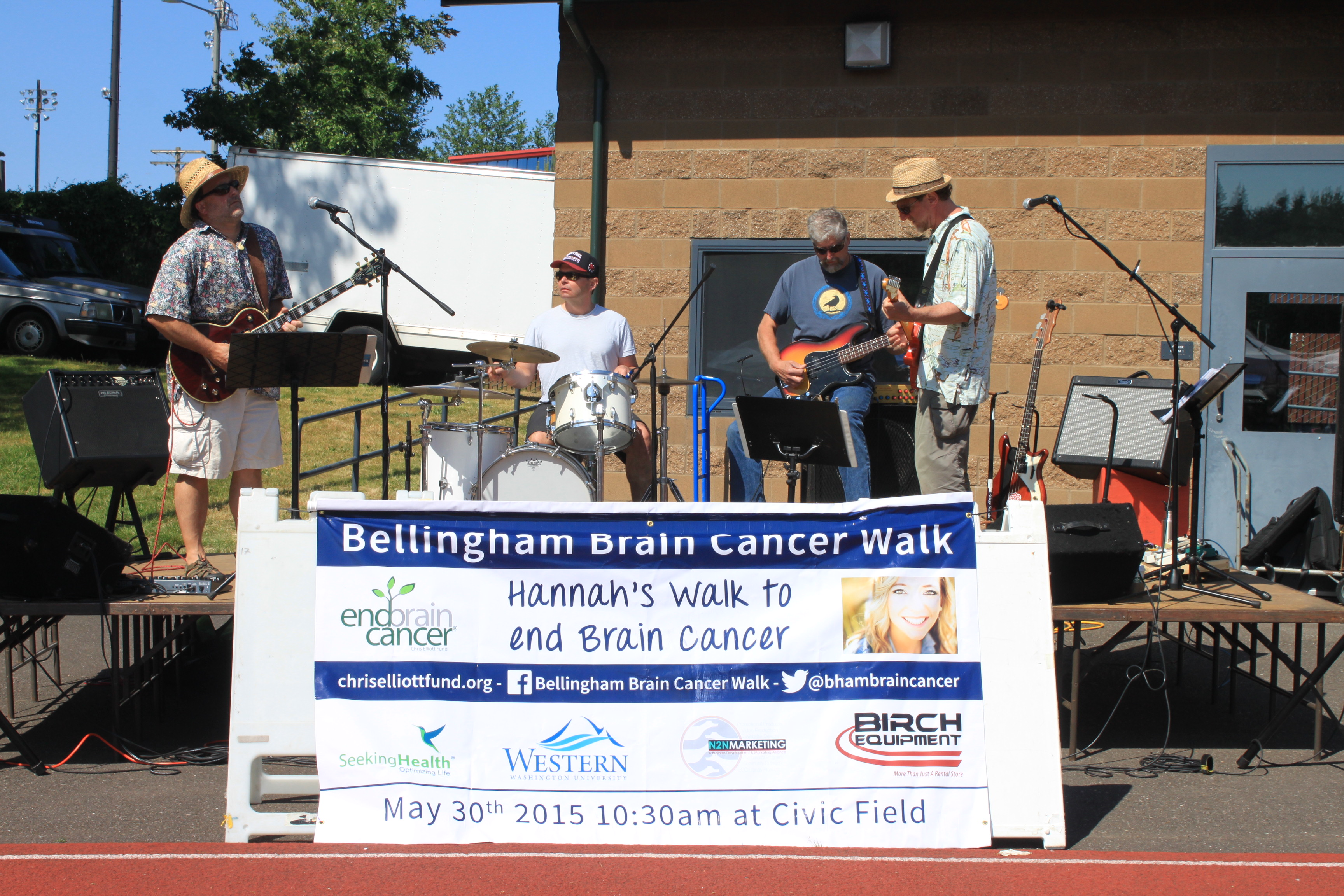 2015 Bham Brain CA Walk (115)
