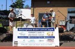 2015 Bham Brain CA Walk (115)