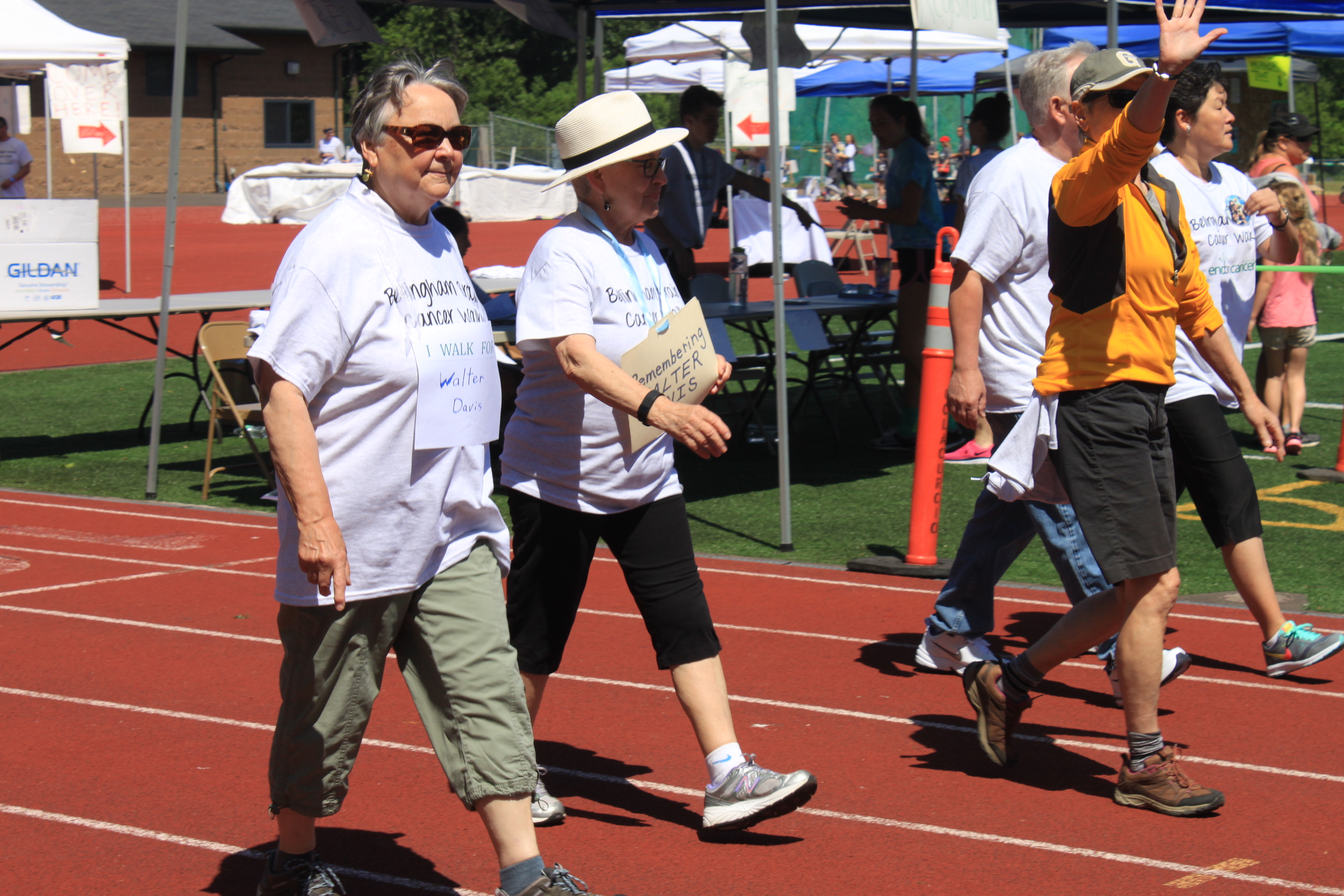 2015 Bham Brain CA Walk (45)
