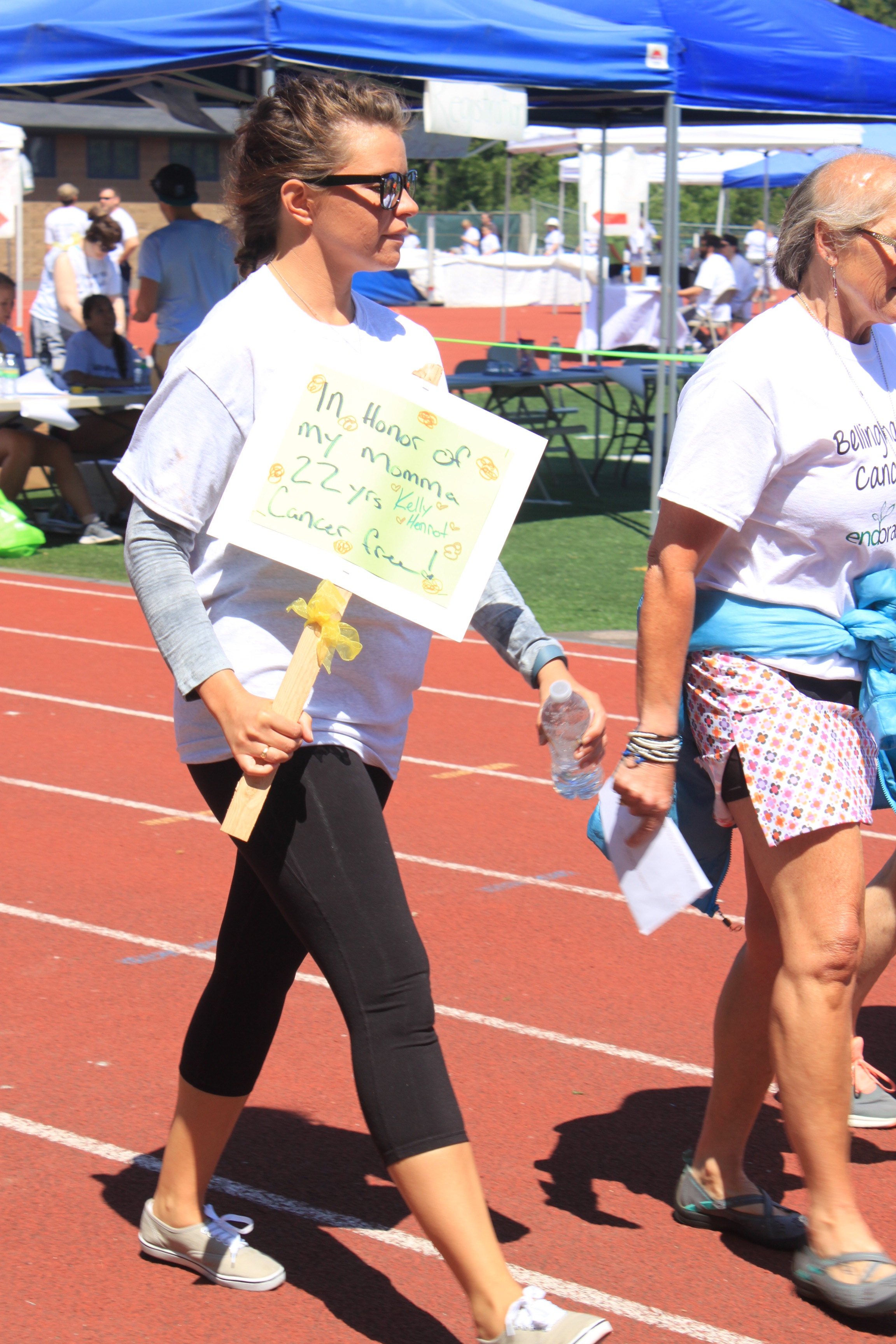 2015 Bham Brain CA Walk (62)