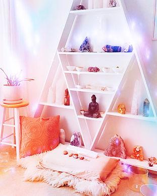 Energy Healer, Light Language, Light Codes, Manifestation, Spiritual Mentorship, Spiritual Coach