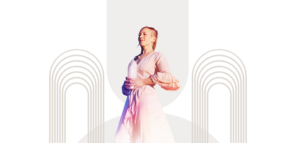 Copy of Pink Gradient New Arrivals Instagram Post.png