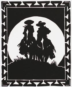 Box T Cowboys