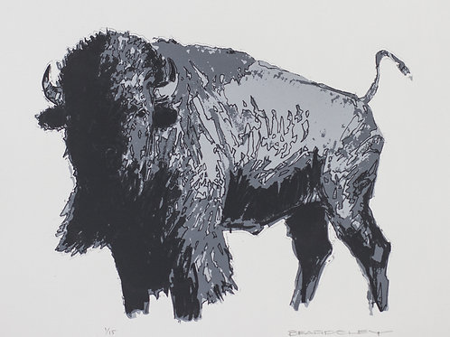 Bison State 2