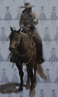 Los Rancheros - Cuatro.