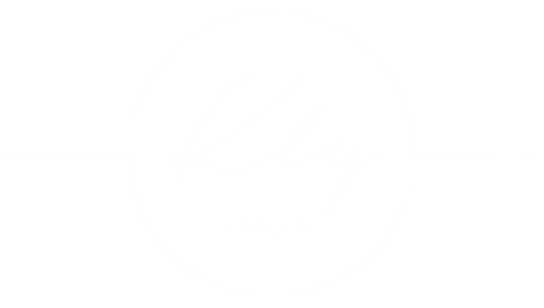 KLY YOGA 2019 RZ WEISS.png