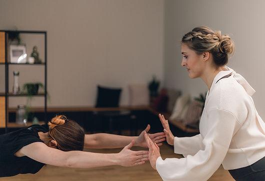 KLY-Yoga-2060.jpg