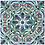 Thumbnail: Marrakesh Sa (her) Reversible Presentation plate - Runner