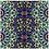 Thumbnail: Marrakesh Moi (me) Reversible Presentation plate - Runner