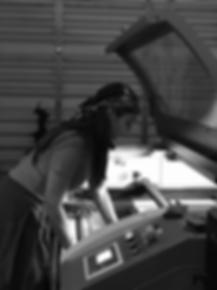 Victoria_lekach_bn.png
