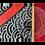 Thumbnail: YUMIKO - Presentation Plate